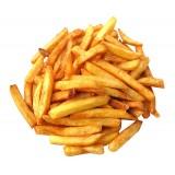 Картошка «фри», , 3,19 руб., Картошка «фри», , Бургеры