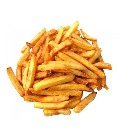 Картошка «фри»