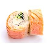Гриль-ролл «ФРЕШ», , 12,99 руб., Гриль-ролл «ФРЕШ», , Японская кухня