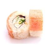 Гриль-ролл «С ТУНЦОМ», , 12,99 руб., Гриль-ролл «С ТУНЦОМ», , Японская кухня