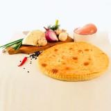 Пирог с курицей и грибами, , 14,69 руб., Пирог с курицей и грибами, , Пироги