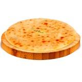 Пирог с сыром и зеленью, , 13,69 руб., Пирог с сыром и зеленью, , Пироги