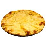 Пирог с картофелем и грибами, , 12,59 руб., Пирог с картофелем и грибами, , Пироги