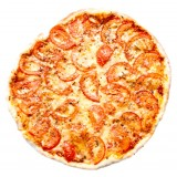Пицца «МАРГАРИТА», , 12,49 руб., Пицца «МАРГАРИТА», , Пицца