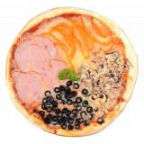 Пицца «ВРЕМЕНА ГОДА», , 16,69 руб., Пицца «ВРЕМЕНА ГОДА», , Пицца