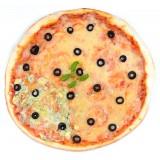 Пицца «4 СЫРА», , 18,59 руб., Пицца «4 СЫРА», , Пицца