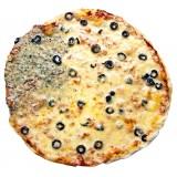 Пицца «4 СЫРА», , 17,69 руб., Пицца «4 СЫРА», , Пицца