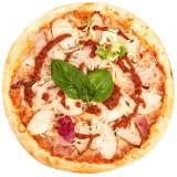 Пицца «БАРБЕКЮ», , 17,39 руб., Пицца «БАРБЕКЮ», , Пицца