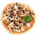 Пицца «ХАЛАПЕНЬЯ» (острая)