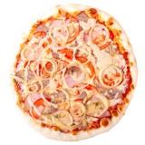 Пицца «ИТАЛЬЯНА», , 13,99 руб., Пицца «ИТАЛЬЯНА», , Пицца