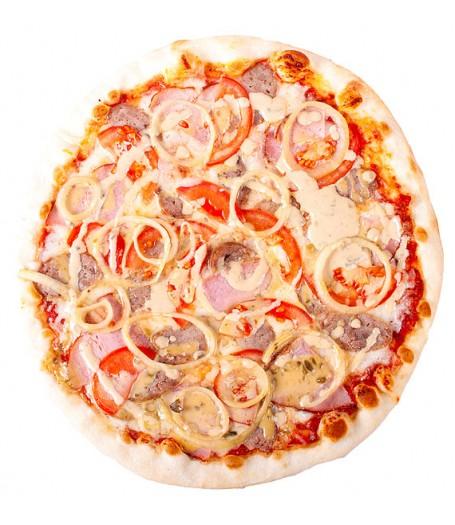Пицца «ИТАЛЬЯНА»