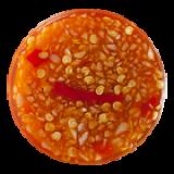 СОУС СПАЙСИ, , 2,79 руб., Острый соус, , Соусы