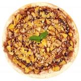Пицца «ФРУКТОВЫЙ МИКС», , 13,39 руб., Пицца «ФРУКТОВЫЙ МИКС», , Сладости