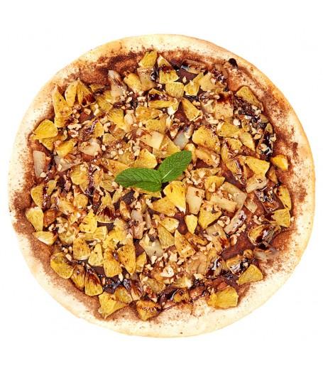 Пицца «ФРУКТОВЫЙ МИКС»