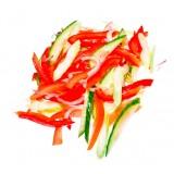 Ям Пак Ям, , 6,39 руб., Салат овощной, , Салаты