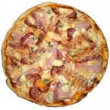 Пицца «ДОР-БЛЮ», , 17,59 руб., Пицца «ДОР-БЛЮ», , Пицца
