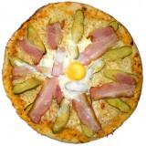 Пицца «МИКС», , 14,19 руб., Пицца «МИКС», , Пицца