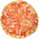 Пицца «КАПРИЧИОЗА», , 15,49 руб., Пицца «КАПРИЧИОЗА», , Пицца