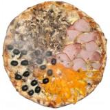 Пицца «ВРЕМЕНА ГОДА», , 14,19 руб., Пицца «ВРЕМЕНА ГОДА», , Пицца