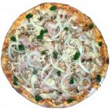 Пицца «БАРБЕКЮ», , 16,59 руб., Пицца «БАРБЕКЮ», , Пицца