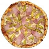 Пицца «ВКУСНЕНЬКАЯ», , 14,89 руб., Пицца «ВКУСНЕНЬКАЯ», , Пицца