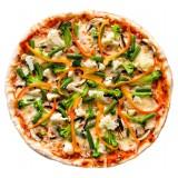 Пицца «ВЕГЕТЕРИЯ», , 12,79 руб., Пицца «ВЕГЕТЕРИЯ», , Пицца