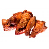 Пик Гай Тод, , 9,99 руб., Куриные крылья, , Тайские закуски