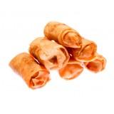 Спринг Ролл Му, , 8,99 руб., Ролл со свининой, , Тайские закуски